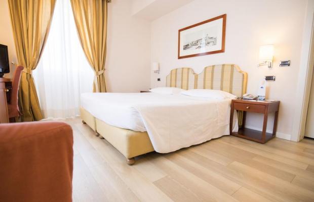 фото отеля Sirmione e Promessi Sposi изображение №9