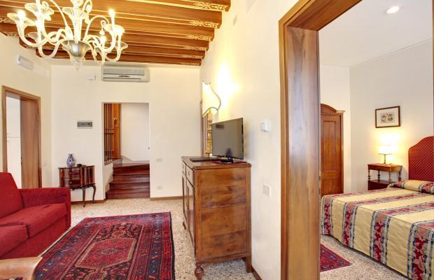 фото отеля Palazzo Schiavoni Suite Apartments изображение №25