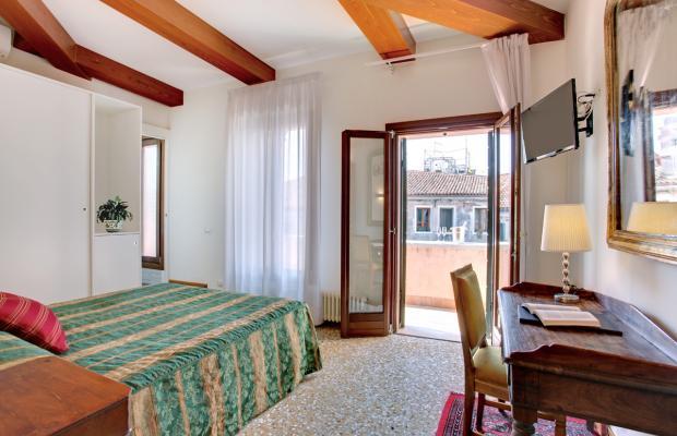 фотографии Palazzo Schiavoni Suite Apartments изображение №4