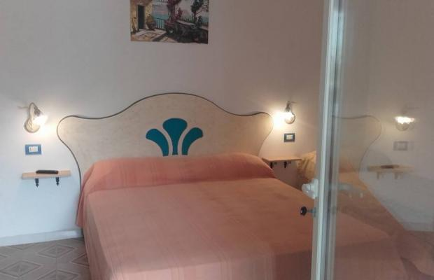 фото отеля Al Geranio изображение №33