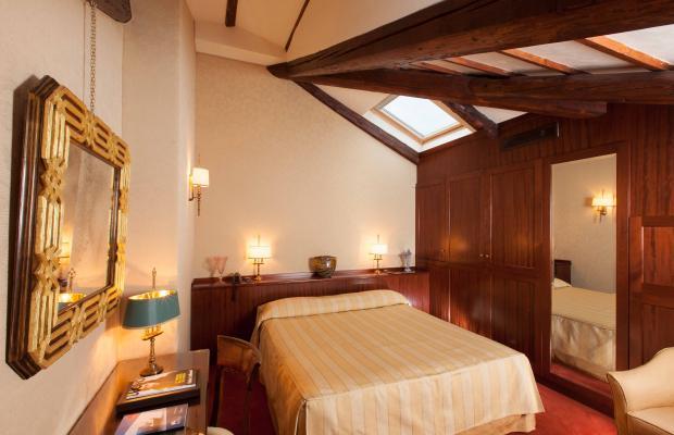 фотографии Palazzo Stern изображение №8
