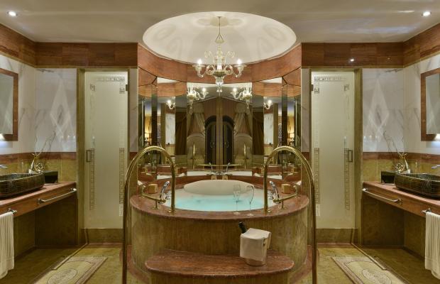 фото отеля Ariston изображение №41