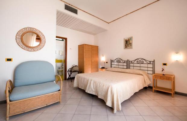 фото отеля Bacco Furore изображение №25