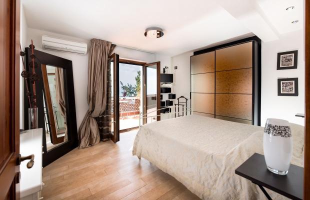 фото отеля Bacco Furore изображение №17