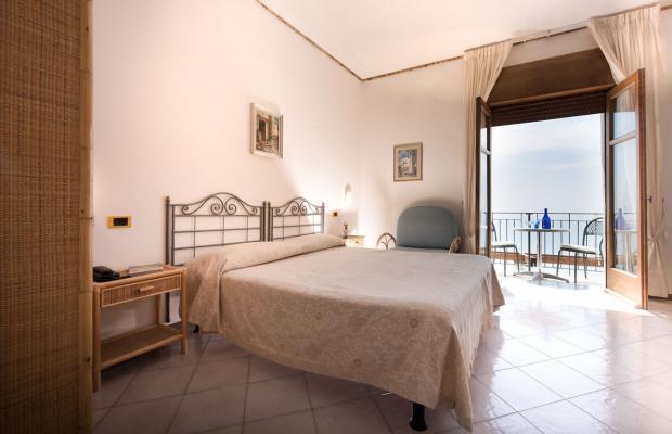 фото отеля Bacco Furore изображение №13