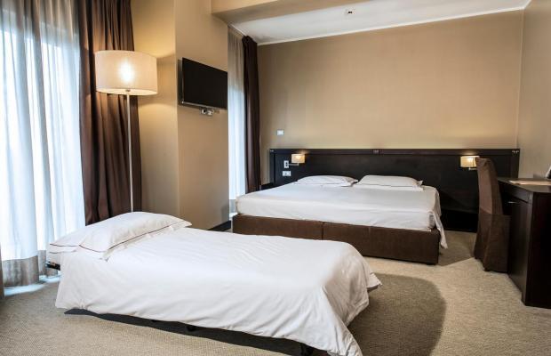 фото Marea Hotel Petit Palais изображение №2