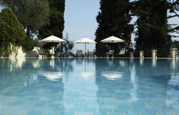 фотографии Villa Del Sogno изображение №28
