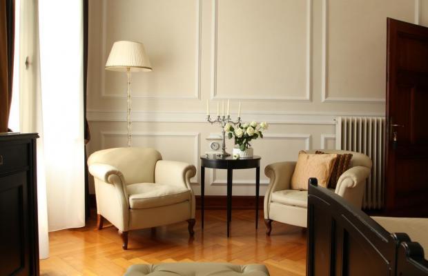 фото отеля Villa Del Sogno изображение №17