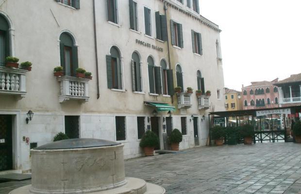 фотографии Foscari Palace изображение №12