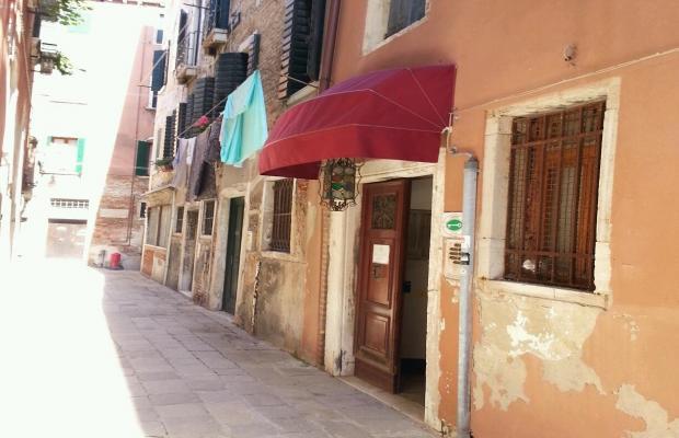 фотографии отеля Piccola Fenice изображение №15