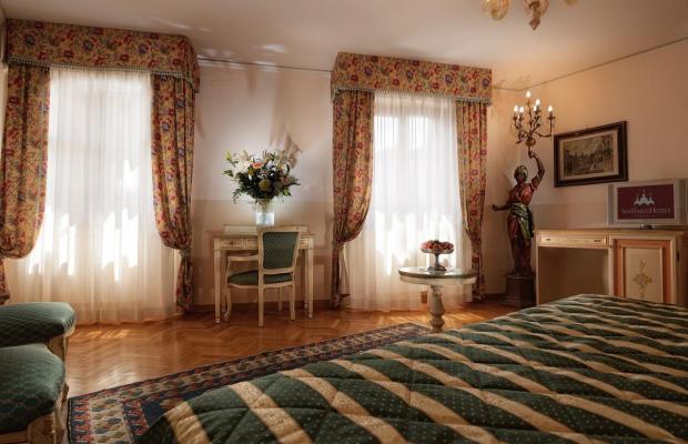 фотографии Best Western Hotel Cavalletto & Doge Orseolo изображение №16