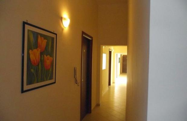 фото Art Hostel изображение №10
