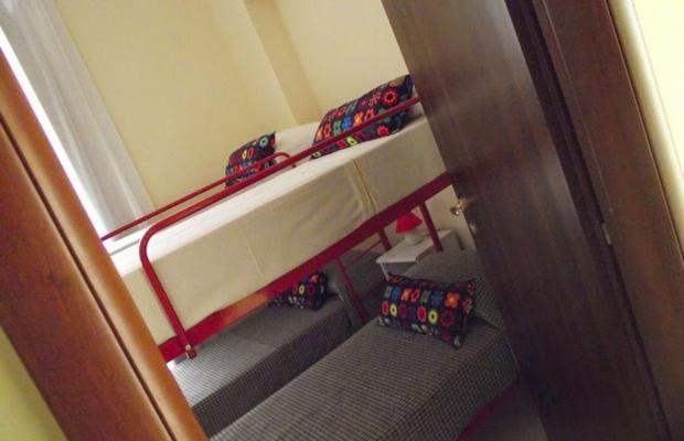 фотографии Art Hostel изображение №8