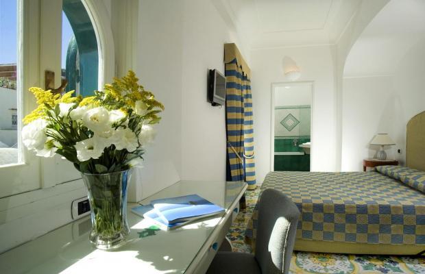 фото отеля Gatto Bianco изображение №9