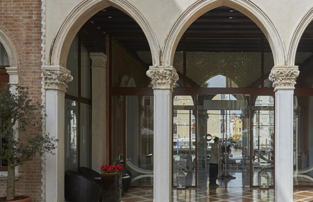 фото отеля Sina Centurion Palace (ex. Centurion Palace) изображение №17