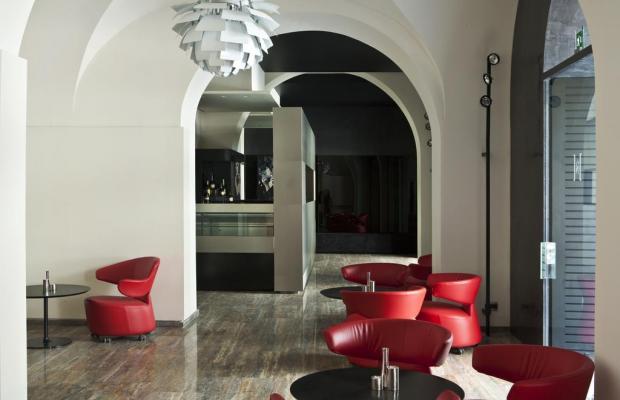 фотографии отеля Hotel Romano House изображение №11
