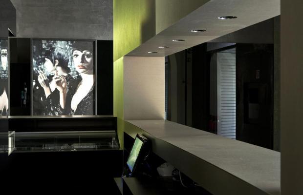фотографии Hotel Romano House изображение №4