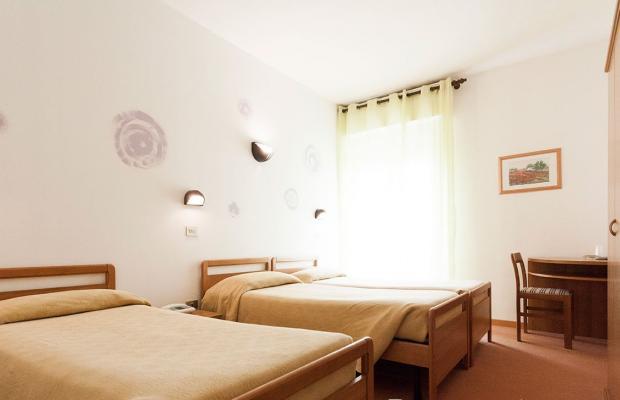 фотографии отеля Alberello изображение №27