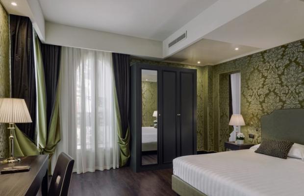 фотографии Hotel American Dinesen изображение №60