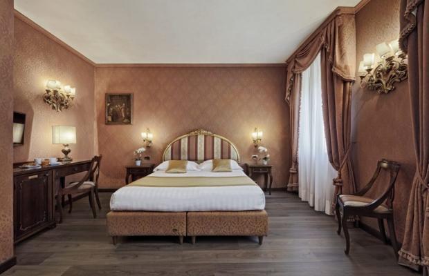 фото Hotel American Dinesen изображение №46
