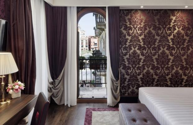 фото Hotel American Dinesen изображение №38
