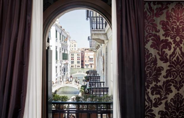 фото отеля Hotel American Dinesen изображение №37
