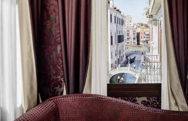 фотографии отеля Hotel American Dinesen изображение №19