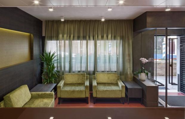 фото Hotel American Dinesen изображение №14
