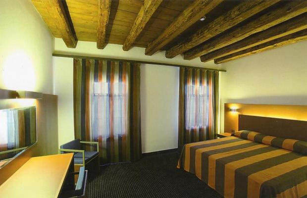 фото Eurostars Residenza Cannareggio  изображение №18