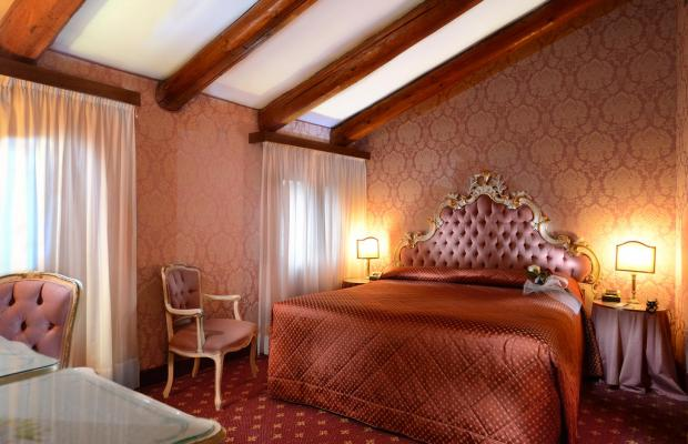 фото отеля Rialto Venezia изображение №29