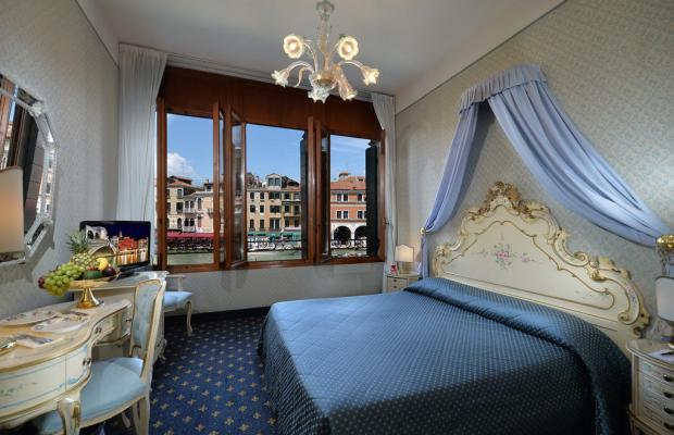 фото отеля Rialto Venezia изображение №25