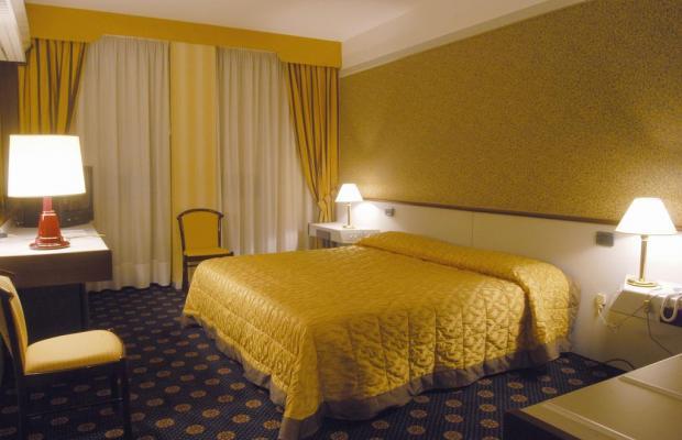 фотографии отеля Maxim  изображение №51