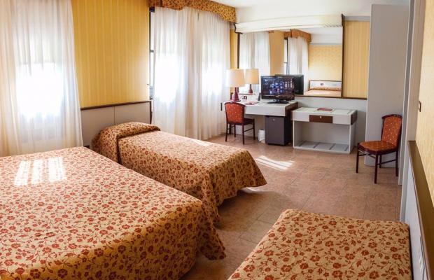 фотографии отеля Maxim  изображение №11