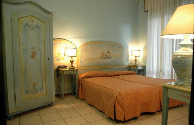 фото отеля Ariston изображение №13