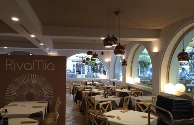фото отеля Rivamia (ех. Albergo Ancora) изображение №21