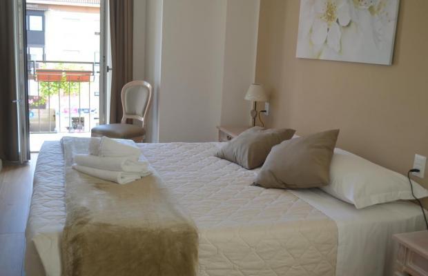 фото отеля Rivamia (ех. Albergo Ancora) изображение №13