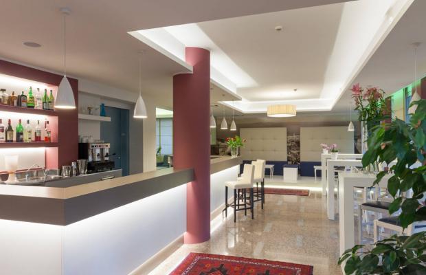 фотографии отеля Hotel Bonotto изображение №15