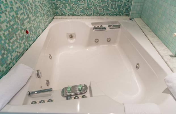 фото Montresor Hotel Palace изображение №10
