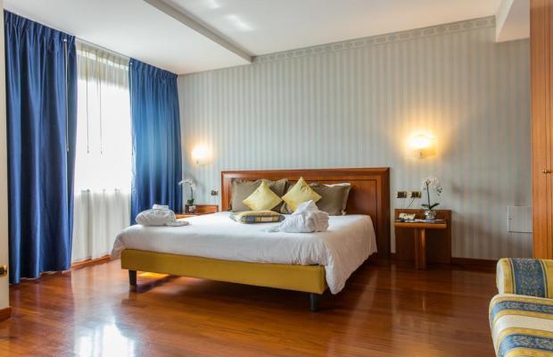фотографии Montresor Hotel Palace изображение №4