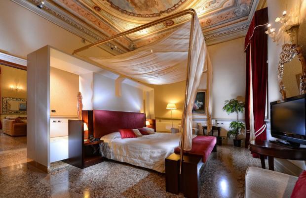 фотографии Ruzzini Palace Hotel изображение №4