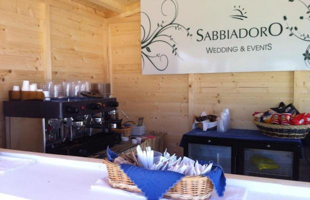 фото отеля Myo Hotel Sabbiadoro (ex. Club Sabbiadoro) изображение №17
