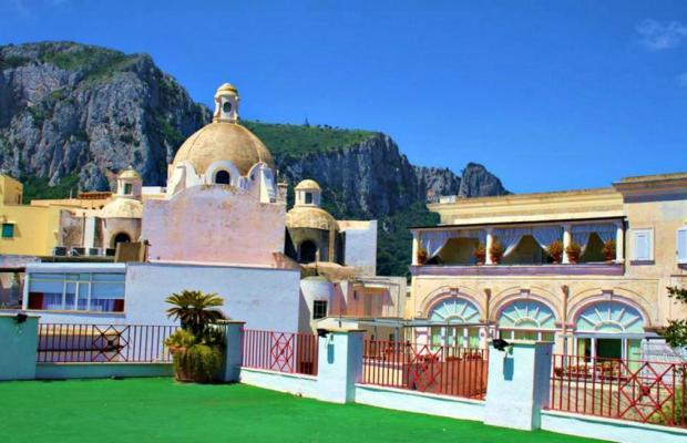 фото La Palma изображение №2