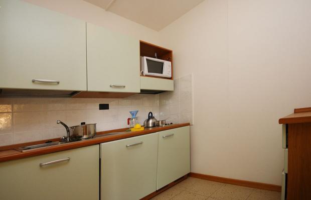 фотографии Ambassador Suite изображение №8