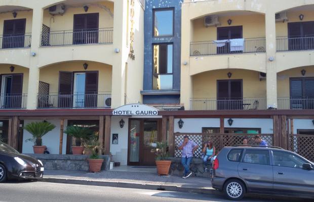 фото отеля Gauro изображение №5