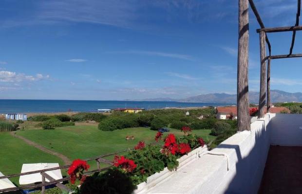 фото отеля Della Baia изображение №21