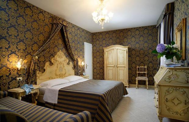 фото Hotel San Giorgio изображение №18