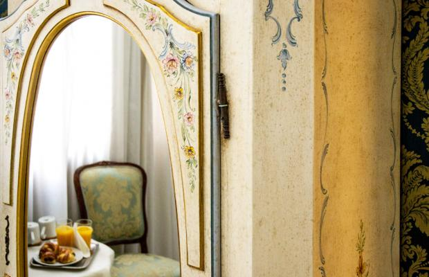 фотографии Hotel San Giorgio изображение №12