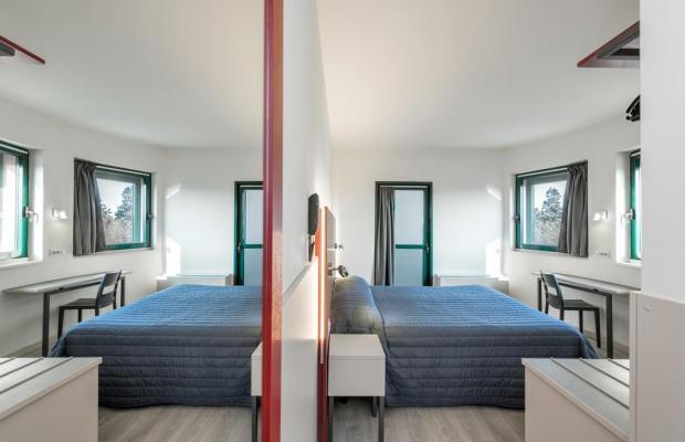 фото отеля Porta Palio изображение №13