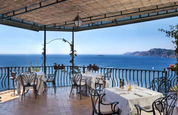 фото Grand Hotel Tritone изображение №14