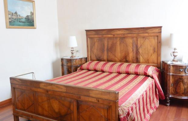 фото отеля San Zulian изображение №13
